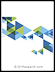 グローバルコンクリートリキッドジェットアクセルに関する市場レポート, 2016年-2027年の推移と予測、会社別、地域別、製品別、アプリケーション別の情報
