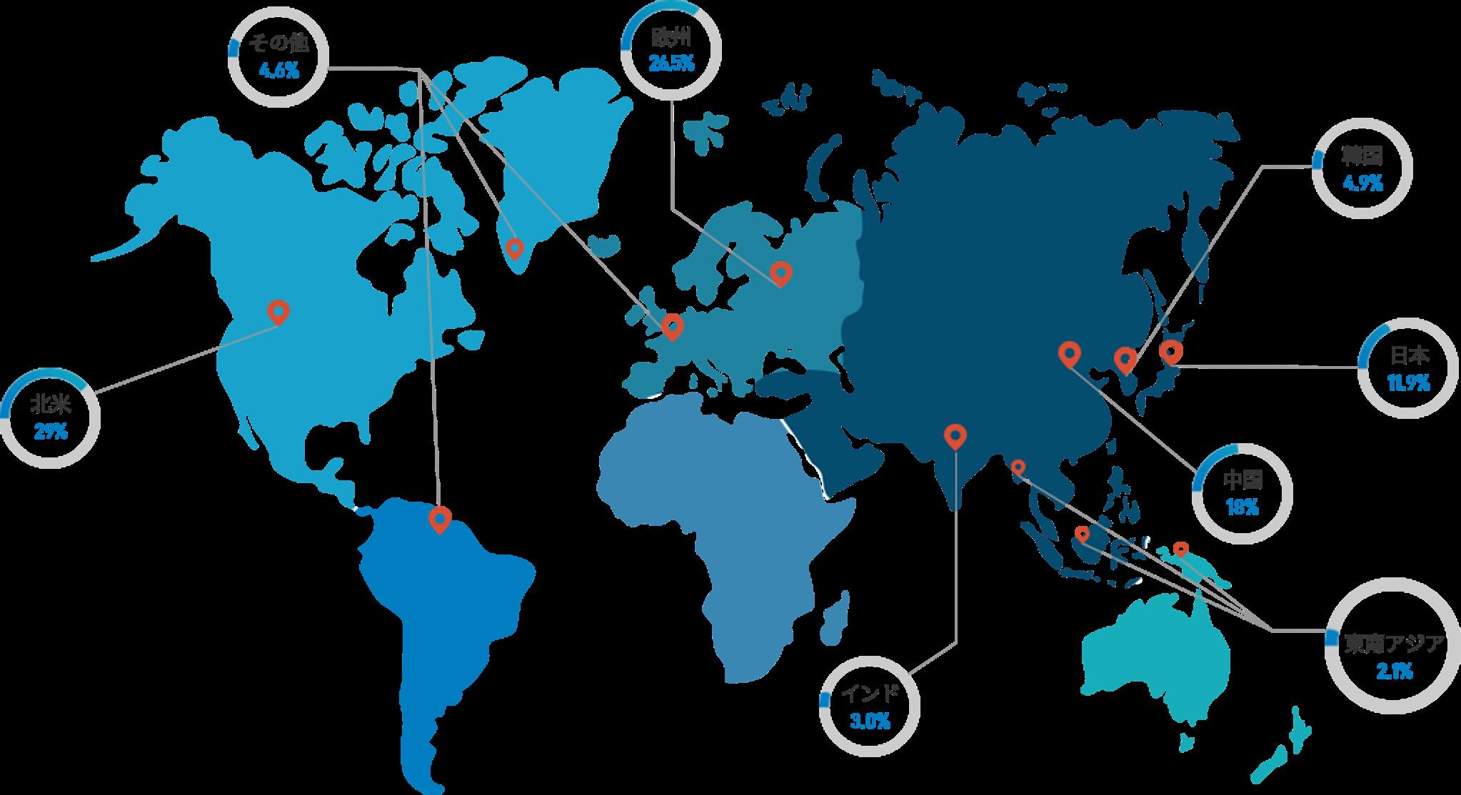 region-map.png (584 KB)